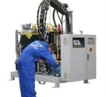 Automatic-Pouch-Packing-Machine-Repairing-Services