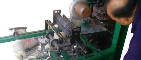 paper-plate-machine-repairing-service-500x500
