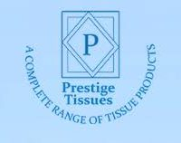 prestige tissues